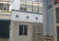 Bán gấp nhà 2 Lầu, Nguyễn Trọng Tuyển, Tân Bình, 42 m2, Giá 3.7 tỷ.
