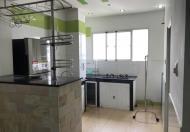 ►►Bán căn hộ chung cư An Lộc 1-2 phòng ngủ, full nội thất - Giá 1,5 tỷ