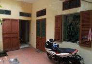 Chính chủ cần bán nhà 2 tầng tại Đường Trần Hưng Đạo, Phường Đề Thám, Thành phố Thái Bình, Thái