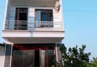 Chính chủ bán nhà mặt tiền 2.5 tầng Tổ 21  Đường Võ Nguyên Giáp, Phường Hoàng Diệu, Thành phố Thái