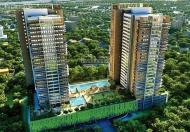 ASCENT THẢO ĐIỀN căn hộ cao cấp 71m2 giá rẻ trung tâm Q2 TP.HCM