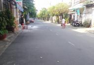 Lô đất đẹp đường Trần Thái Tông, Thanh Khê, Đà Nẵng