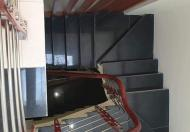 Bán nhà Kim Quan, ô tô đỗ cửa, 34m2 x 5 tầng. Giá 2.45 tỷ