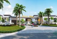 Bán Nhà phố và Biệt thự sân vườn Khu đô thị Bella Villa