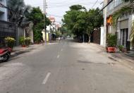 Bán nhà mặt phố tại Đường Lê Lâm, Phường Phú Thạnh, Tân Phú, Tp.HCM diện tích 256m2 giá 10.4 Tỷ