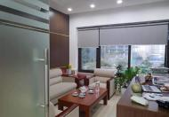 Bán nhà phố Lê Thanh Nghị 3 tỷ - gần đường ô tô - DT siêu rộng 50m2, LH 0938956829