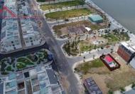 Bán đất khu Tây Sông Hậu, phường Mỹ Phước, TP Long Xuyên, An Giang.