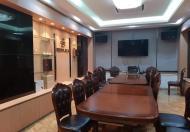 Bán gấp nhà phố Trần Đại Nghĩa 3.2 tỷ,Hai Bà Trưng,63m2,ở luôn ngõ rộng 0938956829