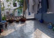 Nhà gần con đường kinh doanh sầm uất Phan Xích Long Phú Nhuận Chỉ 1 tỷ 780.