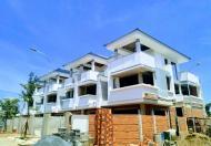 Biệt thự Mặt Tiền Văn Hoa Villas, Biên Hòa, Đồng Nai ( nhà máy giấy Tân Mai )