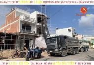 DỰ ÁN DREAM HOME VỚI 63 NỀN TỔNG DIỆN TÍCH 5700M2, BÌNH HƯNG HÒA A, BÌNH TÂN