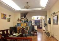 Bán nhà KĐT Định Công mặt vườn hoa, 66 m2, 4 tầng, giá 8.9tỷ LH 0973791674