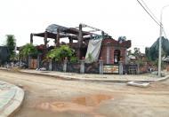 Cần bán ngay lô đất thuộc KDC Phước Chánh, liên hệ 0372841998