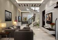 Chính chủ Bán gấp nhà đẹp, chắc chắn Phố Minh Khai 40m, 5 tầng. Mặt tiền 5m. Giá 4.2 tỷ.