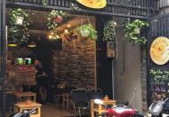 Sang quán cafe đang Kinh doanh tốt, vị trí đẹp trên đường Lê Hồng Phong, Q10