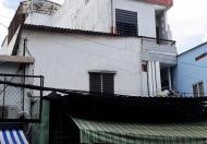 Nhà Ngã 3 Trường Chinh. Giá đầu tư chỉ 70tr/m2. Đang cho thuê 20tr/Th.LH:0938592421