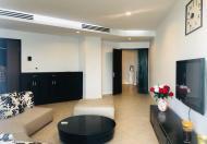 Cho thuê chung cư 3 PN, tháp Đông,Golden Westlake, 185m2, full đồ, view Hồ. giá 44 tr/th.0983511099