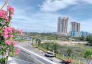 Hot đất nền biển , không gian sống xanh, bên cạnh trung tâm thương mại Shophouse, Biệt Thự triệu đô tại Đà Nẵng