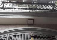 Bán Nhà Dịch Vọng 50m2, 4T, MT:5m, 9.2 Tỷ, Nhà mới và rất đẹp.