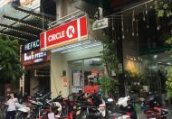 Bán gấp nhà phố Chùa Láng 53m2, mặt tiền 4m, kinh doanh đỉnh