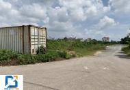 Mở bán lô đất hai mặt tiền Khoa Bảo với diện tích 306 m2