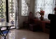 Bán gấp nhà đẹp Hoàng Diệu, Phú Nhuận, 47m2, 5.2 tỷ