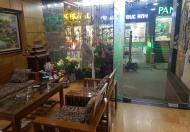 Bán gấp nhà khu Đô thị Văn Quán,giáp quận Hoàng Mai 81m,4 tầng,lô góc 3 mặt thoáng,mặt tiền 5.2m,7.9 tỷ.