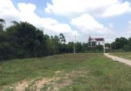 Bán lô đất tại Bắc Nghĩa - Đồng Hới, gần Trường Giáo Dục Thường Xuyên Tỉnh, giá rẻ, liên hệ ngay 0945745451
