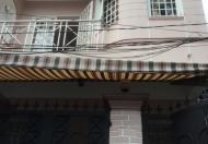 Bán nhà Hoàng Hoa Thám, P.5, Phú Nhuận: 5 x 11, giá: 5,57 tỷ