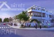 Chỉ cần 900tr sở hữu ngay căn nhà phố liền kề nằm ngay khu du lịch thác Giang Điền, sở hữu lâu