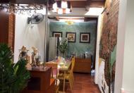 Bán căn hộ 3 ngủ 97m2 A1, đường Nguyễn Cơ Thạch, ban công Đông Nam, giá 1.85 tỷ. LH: 0964189724