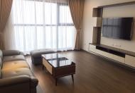 Hot:  Gía Cho thuê căn hộ 3 PN, 127m2, tại FLC Cầu Giấy, full đồ chỉ còn: 17tr/th. LH:0983511099