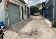 Bán đất đường 6, Tăng Nhơn Phú B, Quận 9. Đường xe tải, giá 2,95 tỷ.