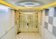 Bán nhà Quang Trung, Gò Vấp Xe Hơi Đậu cửa chỉ 3.5 tỷ.