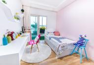Bán căn hộ 3 ngủ dt 95m2 Booyoung Vina đóng 1,2 tỷ nhận nhà ở ngay, nội thất nhập LH: 0932222606