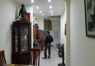Bán Nhà Đẹp Trương Định 45m 4t chỉ 2tỷ8  lô góc  2 mặt thoáng