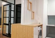 Chính chủ cần bán gấp hoặc cho thuê căn hộ 1PN chung cư Ríchtar Tân Phú