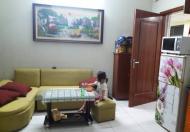 Vợ chồng em cần bán căn 2 phòng ngủ, để lại full nội thất tại CT12 Kim Văn Kim Lũ, giá 990 triệu