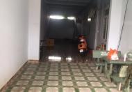 Cần Bán Nhà Đẹp Tại Đường Số 20, TP. Long Khánh, Tỉnh Đồng Nai