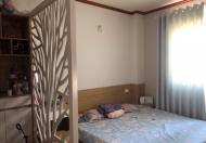 Căn hộ 3 ngủ tòa A1 Nguyễn Cơ Thạch, 96m2, cửa Đông Nam, giá 1.85 tỷ. LH: 0964189724