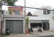 Bán nhà mặt phố Tam Trinh Hoàng Mai, quy hoạch ổn định: DT 110m2 Mt 5.5m, 20.4 tỷ. 0971592204.