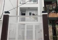 Bán nhà HXH, ngay ngã ba Nguyễn Ngọc Lộc - Ba Tháng Hai, 69m2, 6 tỷ