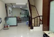 3 bước ra phố, bán gấp nhà Nguyễn Trãi, Thanh Xuân 52m2 giá 3,3 tỷ LH: 0965041412