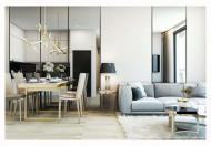 Cần cho thuê căn hộ dream home Residence Quận Gò Vấp Nhận nhà ngay thiết kế đẹp