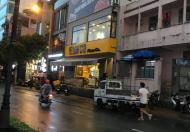 Mặt tiền kinh doanh đỉnh, Phan Xích Long, Phú Nhuận