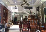 Định cư nước ngoài, bán gấp nhà Phú Nhuận - 58m2 - Chỉ 6,25 tỷ