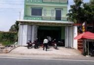Chính Chủ Cần Bán Nhà Xã Hòa Bình – Huyện Chợ Mới – An Giang Lh : 0939924698