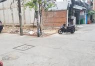 ĐẤT Hẻm 8m Nguyễn Xí Bình Thạnh 2 Lô Góc Liền Kề  Tặng GPXD