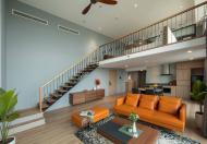 Nhượng lại căn hộ Duplex 74m2 tại Pentstudio Tây Hồ -View Hồ Tây. Vị trí đắc địa, tiện ích đẳng cấp.