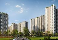 PICITY HIGH PARK QUẬN 12 - CĂN HỘ XANH CHUẨN SINGAPORE. Mở bán đợt đầu cho nhà đầu tư